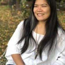 Phoebe Kinesiologist